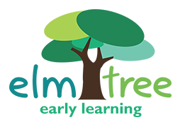 Elm Tree Early Learning Centre Ormeau