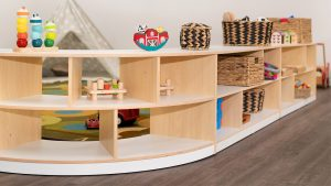 Juniors-Room-Ormeau-Elm-Tree-Early-Learning