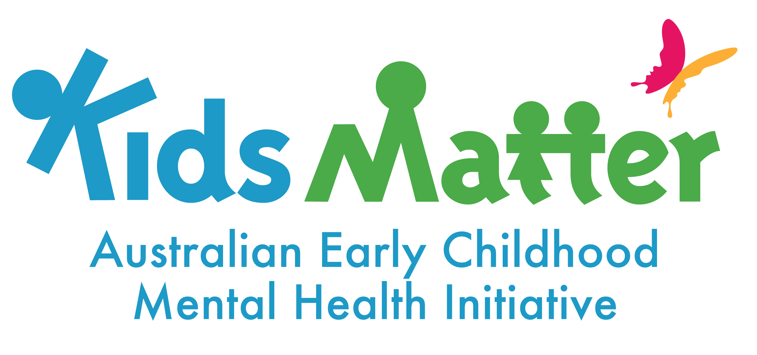 Kids Matter Mental Health