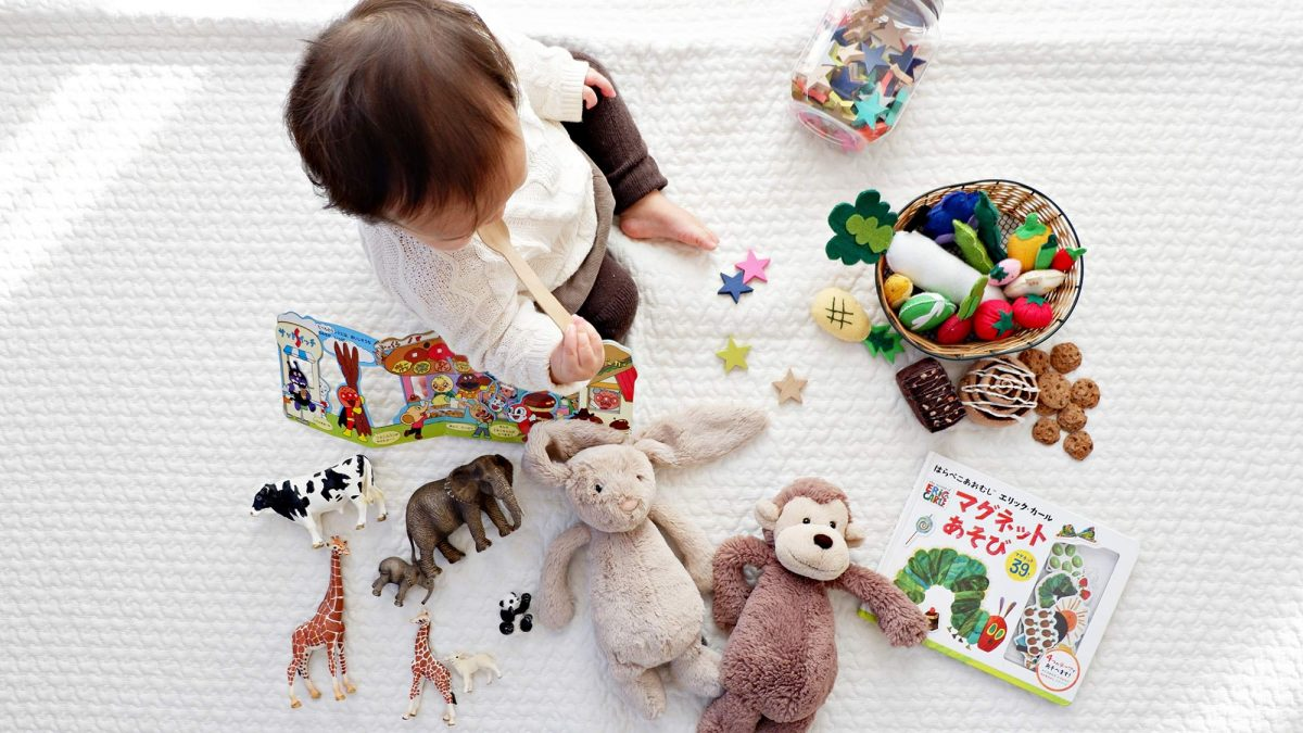 Learning-&-Development-Elm-Tree-Early-Learning-Centre