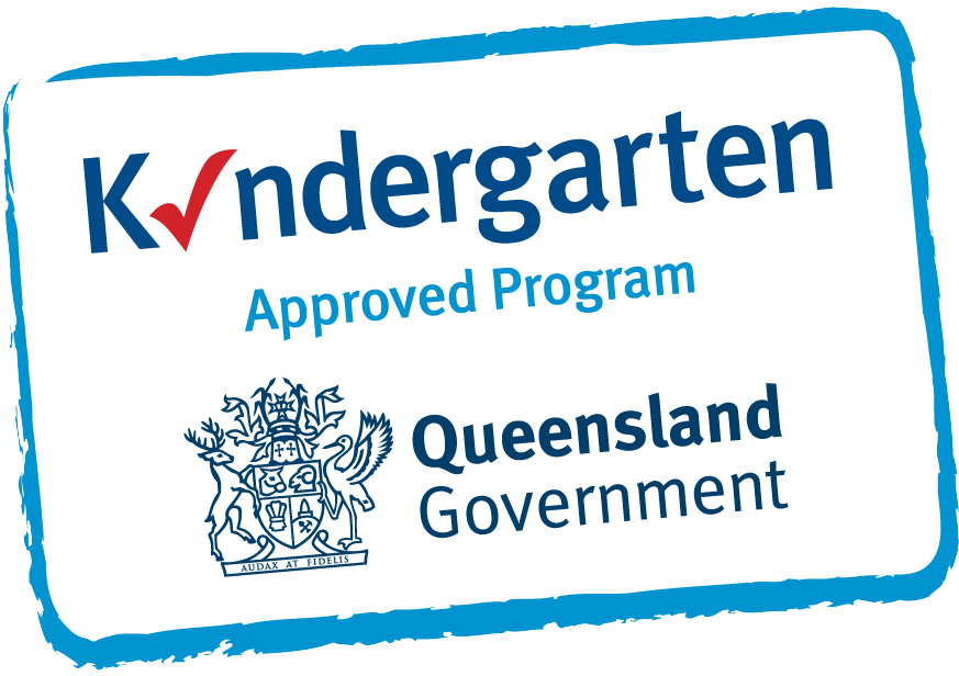 Kindergarten Approved Queensland Government